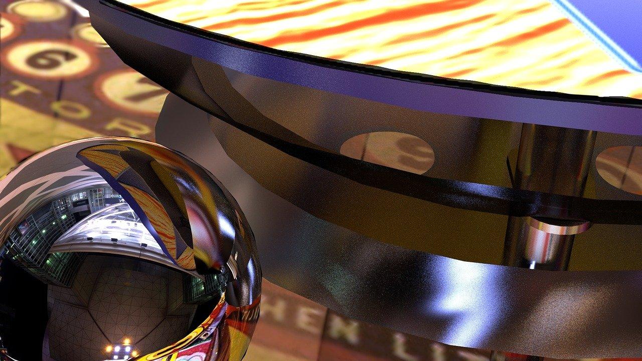 pinball-game-2340089_1280